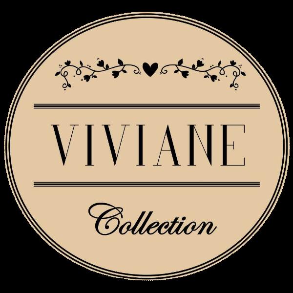 Viviane Collection